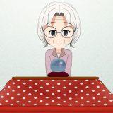 MOHO pro12でアニメーション制作~リップシンク機能~【備忘録】